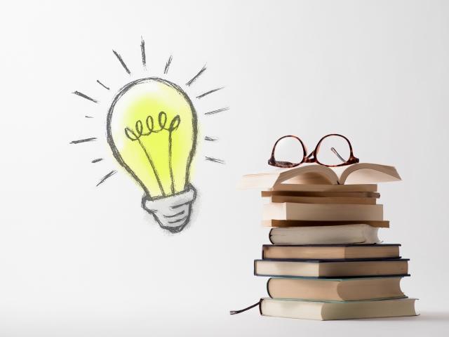 デザイン本を読むべき理由